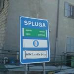 Passo dello Spluga