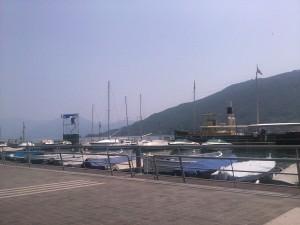 Porto di Sarnico